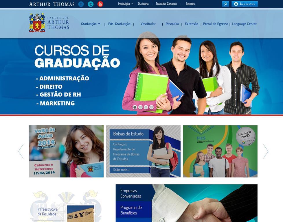 Agencia_LA_Publicidade_propaganda_2