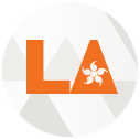 LA-publicidade-propaganda-marketing